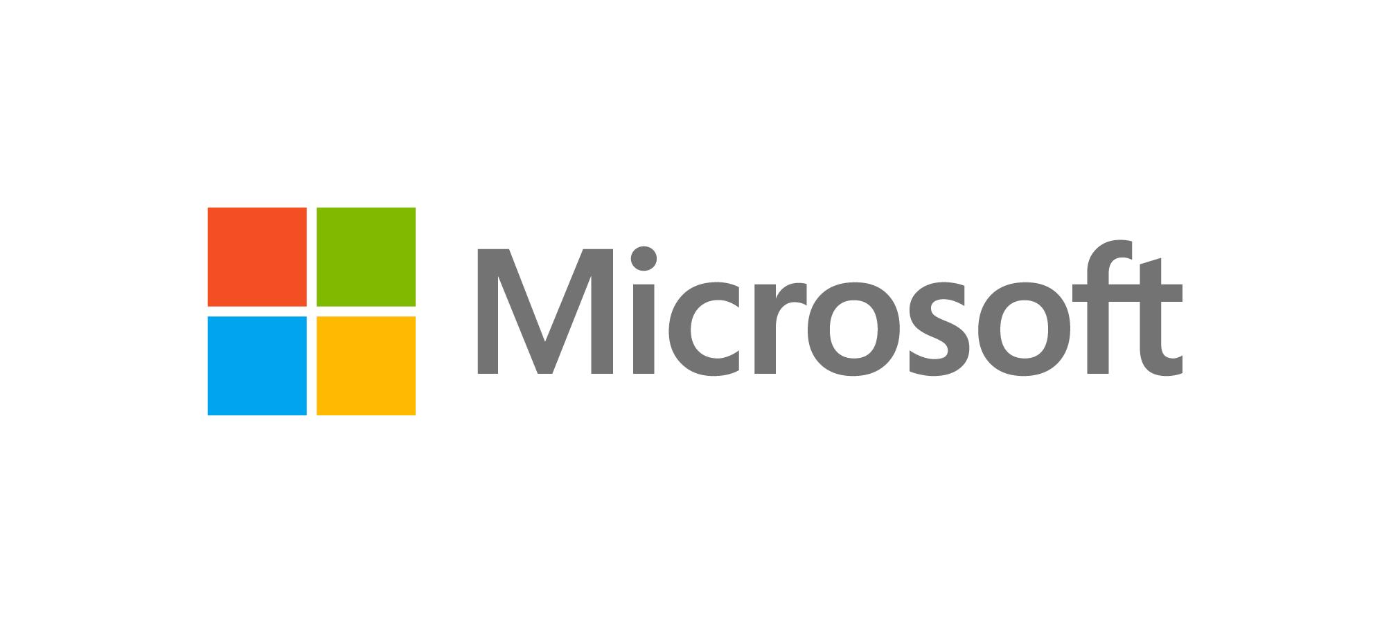 Download Pallas voor Microsoft Windows (7 en hoger 64 Bits)