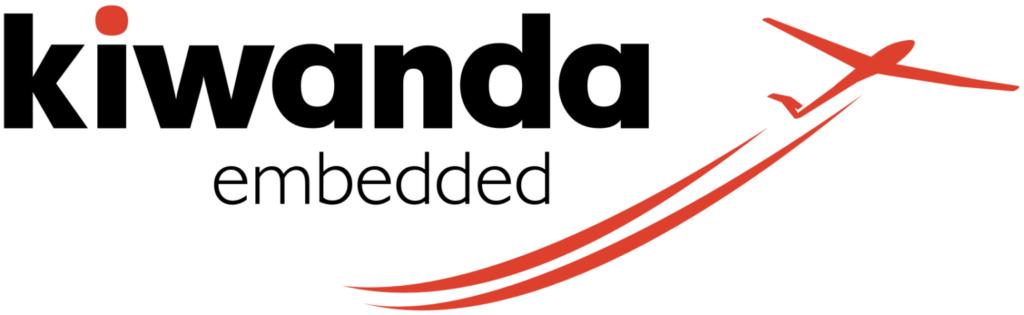 Kiwanda Embedded Systemen
